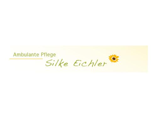 Ambulante Pflege Silke Eichler