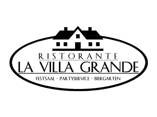 Ristorante La Villa Grande
